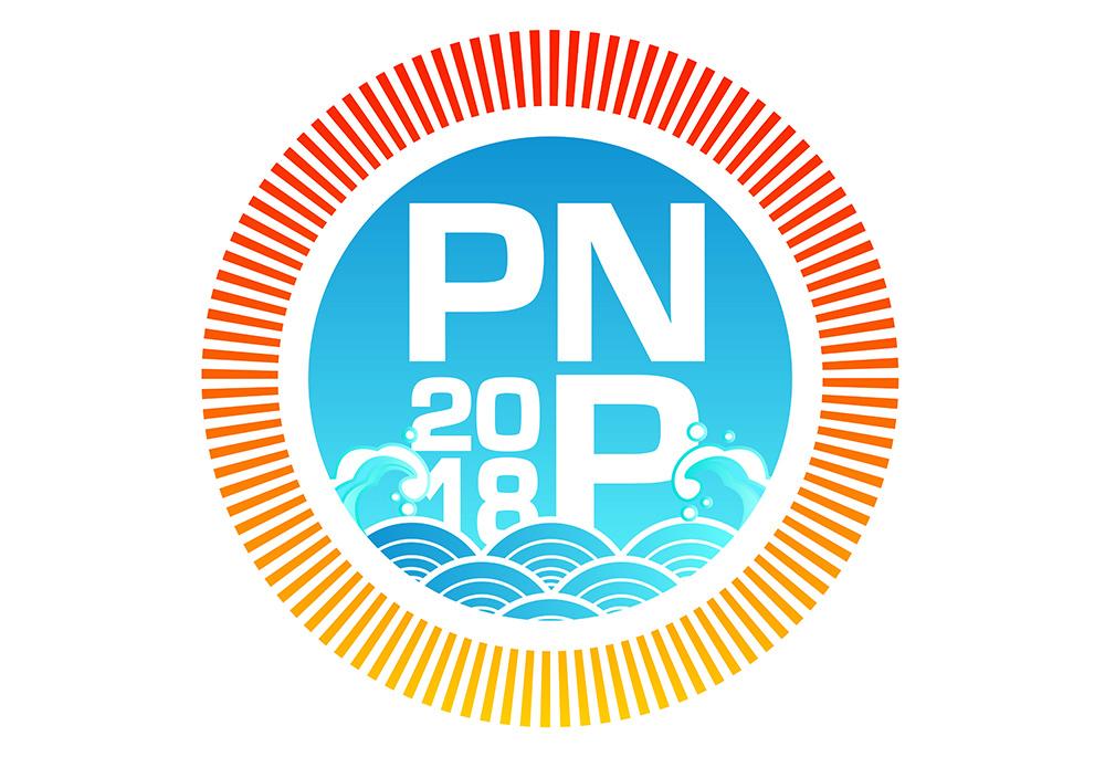 PNP 2018 Logomarca PEQUENA.jpg