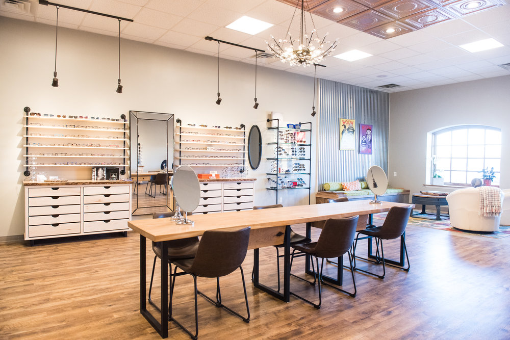 Frameology-Optical-Eyeglass-Store-Syracuse-0011.jpg
