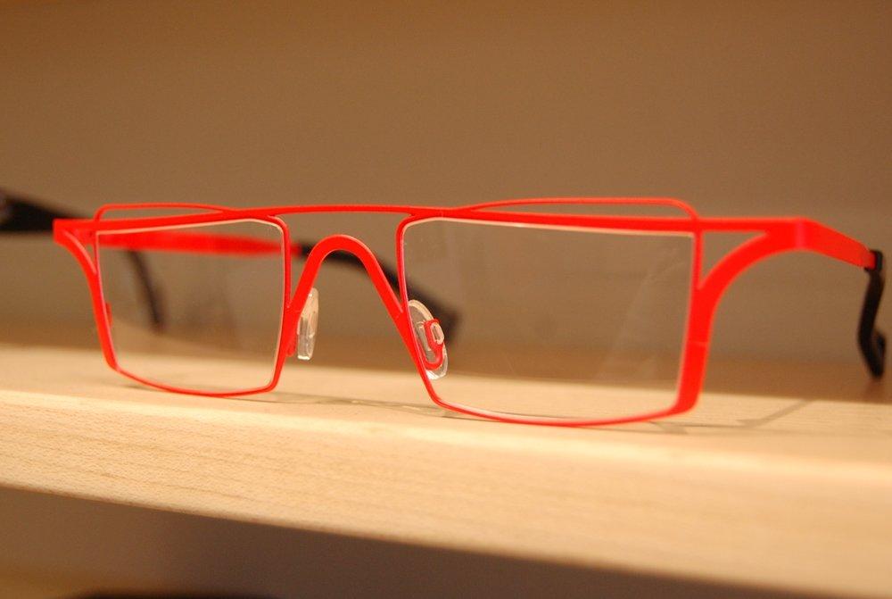 DSC_3781.JPG-designer-eyeglasses-syracuse-ny