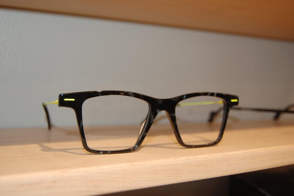 DSC_3780.JPG-designer-eyeglasses-syracuse-ny