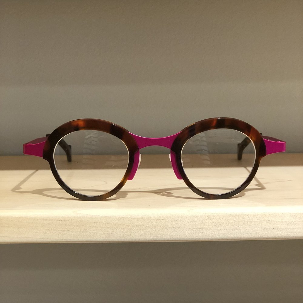 theo 2.jpg-designer-eyeglasses-syracuse-ny