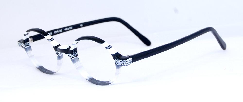 Wissing.jpg-syracuse-NY-frameology-designer-eyeglasses