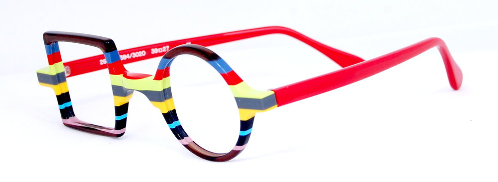 Wissingeyewear.jpg-designer-eyewear-syracuse-NY