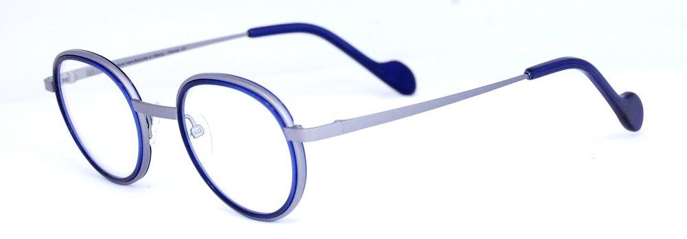 NaoNed.jpg-designer-eyeglasses-syracuse-ny
