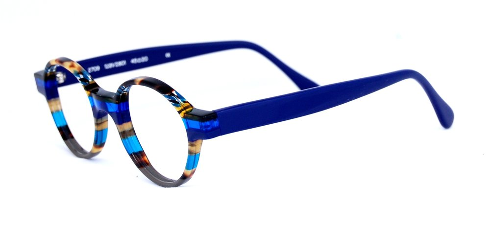 Wissing.jpg-designer-eyeglasses-syracuse-ny