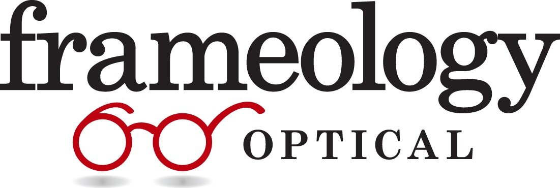 Frameology Optical: Syracuse, NY: Glasses, Designer Frames, Eyewear & More