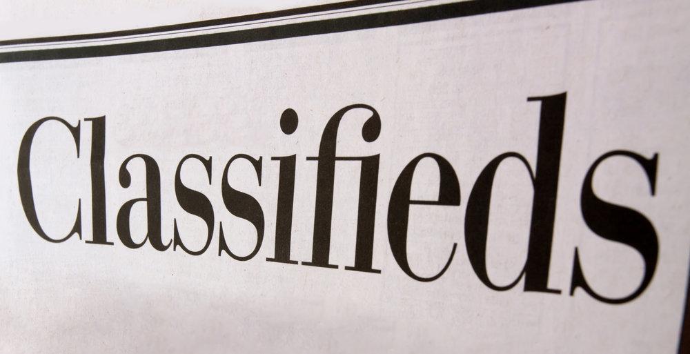 classifieds2.jpg