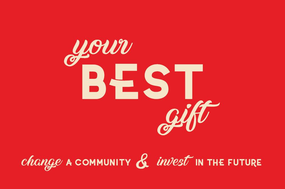 WEB Best Gift.jpg