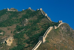 Great_wall_of_China-medium.jpg