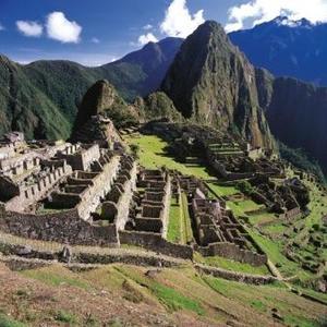 Machu_Picchu-_Peru-medium+(1).jpg