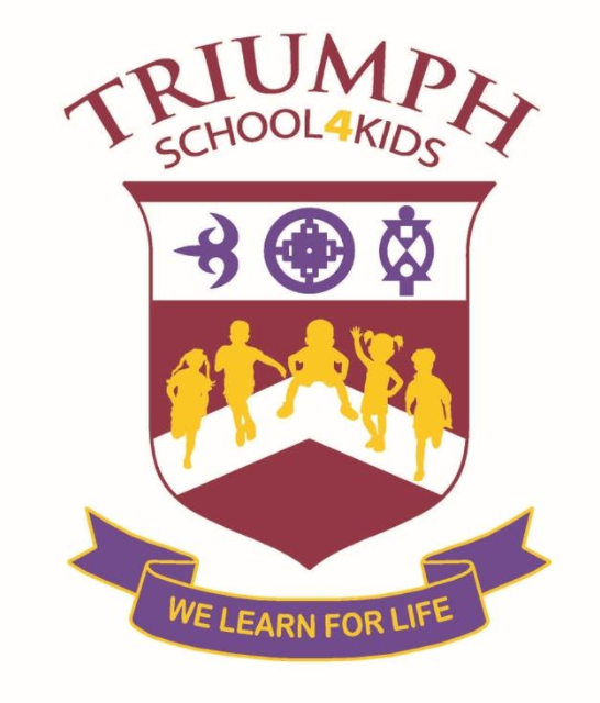 triumphschool4kids.png