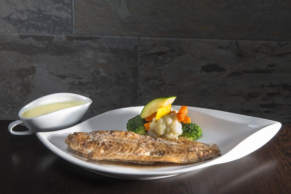 238restaurant_BAR7462LR.jpg