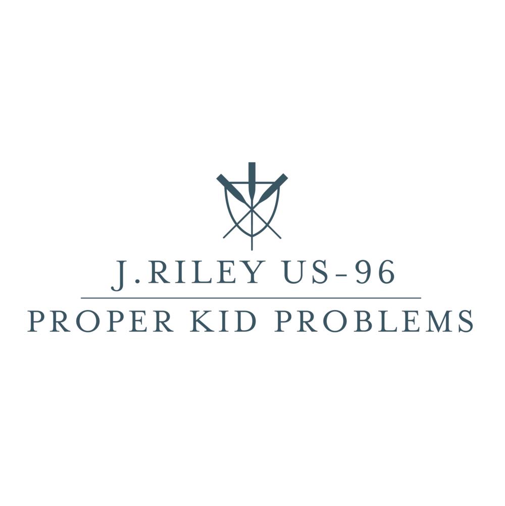 ProperKidProblems August 2014