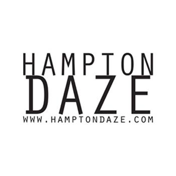 Hampton Daze June 2013