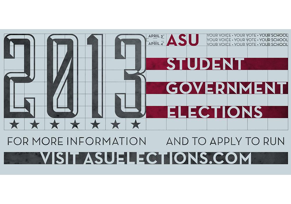 ASU-Vote [3].jpg
