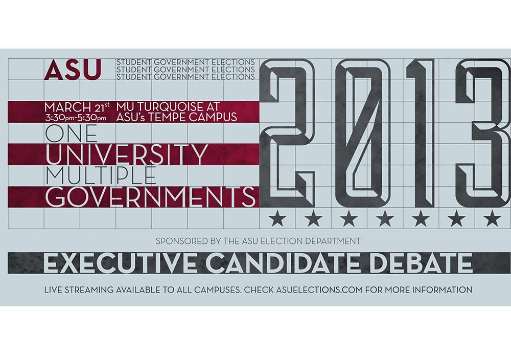 ASU-Vote [2].jpg