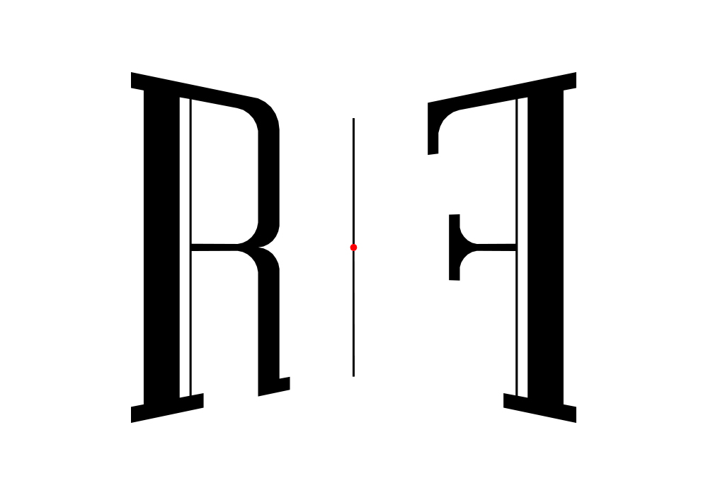 RF-Logo [1].jpg