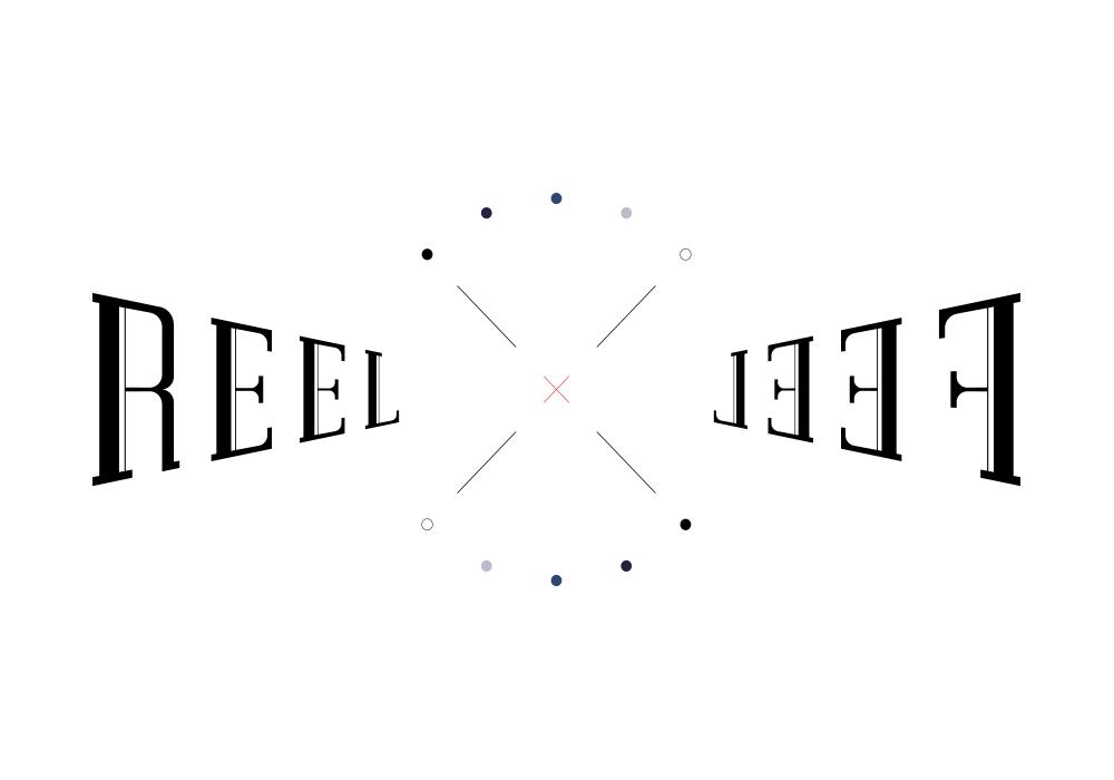 RF-Logo [3].jpg