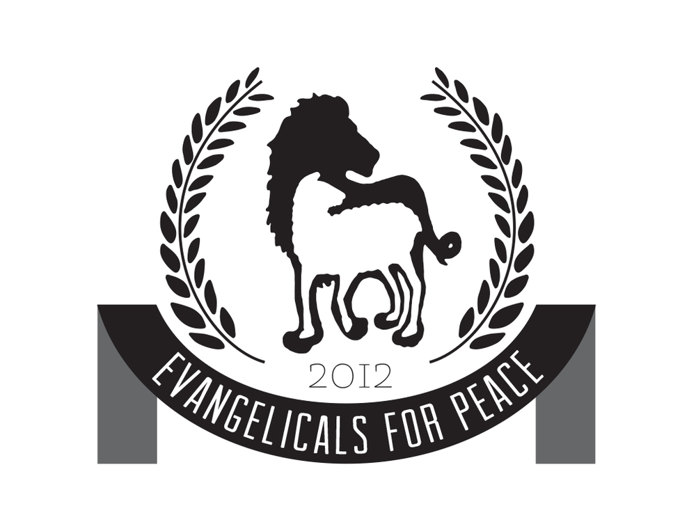 Logo-type-31[1].jpg