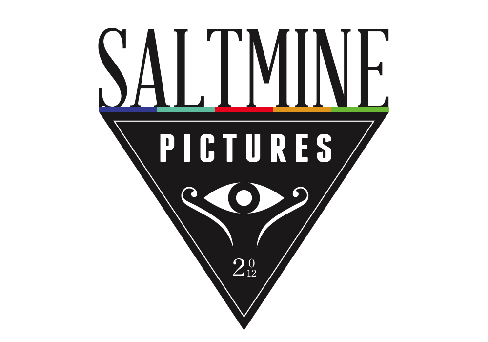 Salt-Mine-1[1].jpg