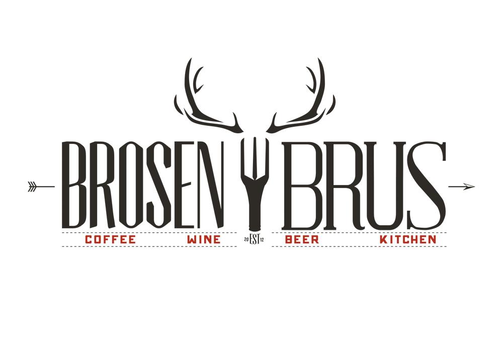 Brosen-4[1].jpg