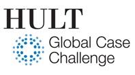 logo_hult.jpg