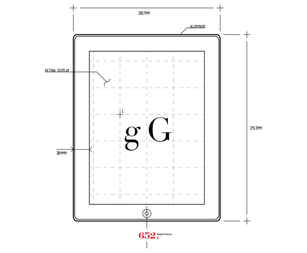 Website Logos-03.jpg