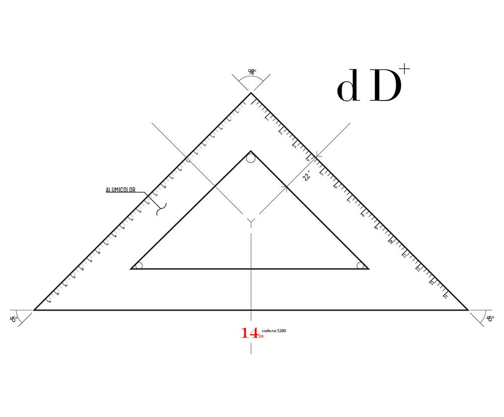 Website Logos-02.jpg