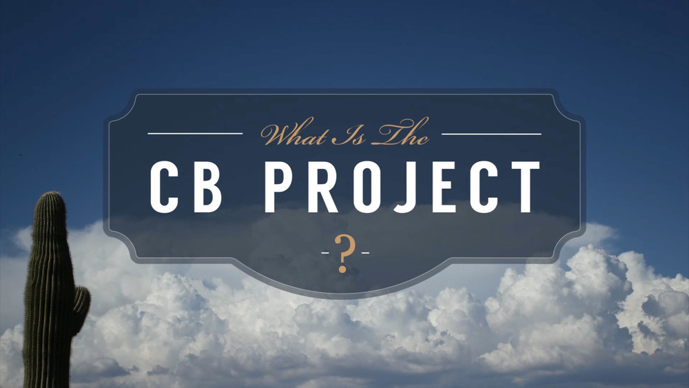 CB Project (0.00.03.13).jpg