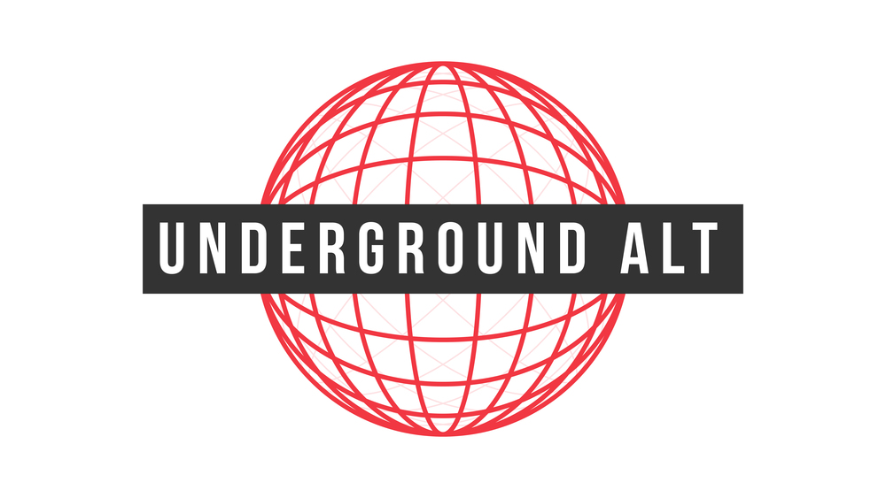 UNdr Logo-01.jpg