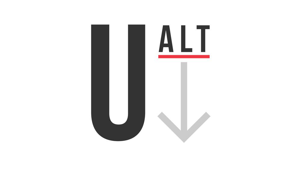 UNdr Logo-05.jpg
