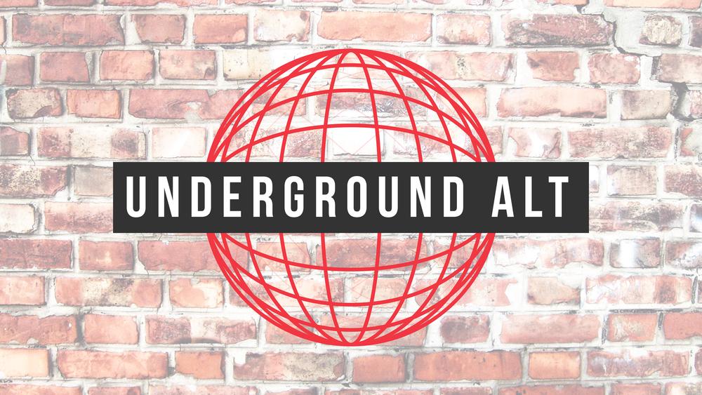 FB Logo-01.jpg