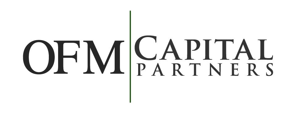 OFM Capital Partners