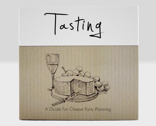 Tasting01.jpg