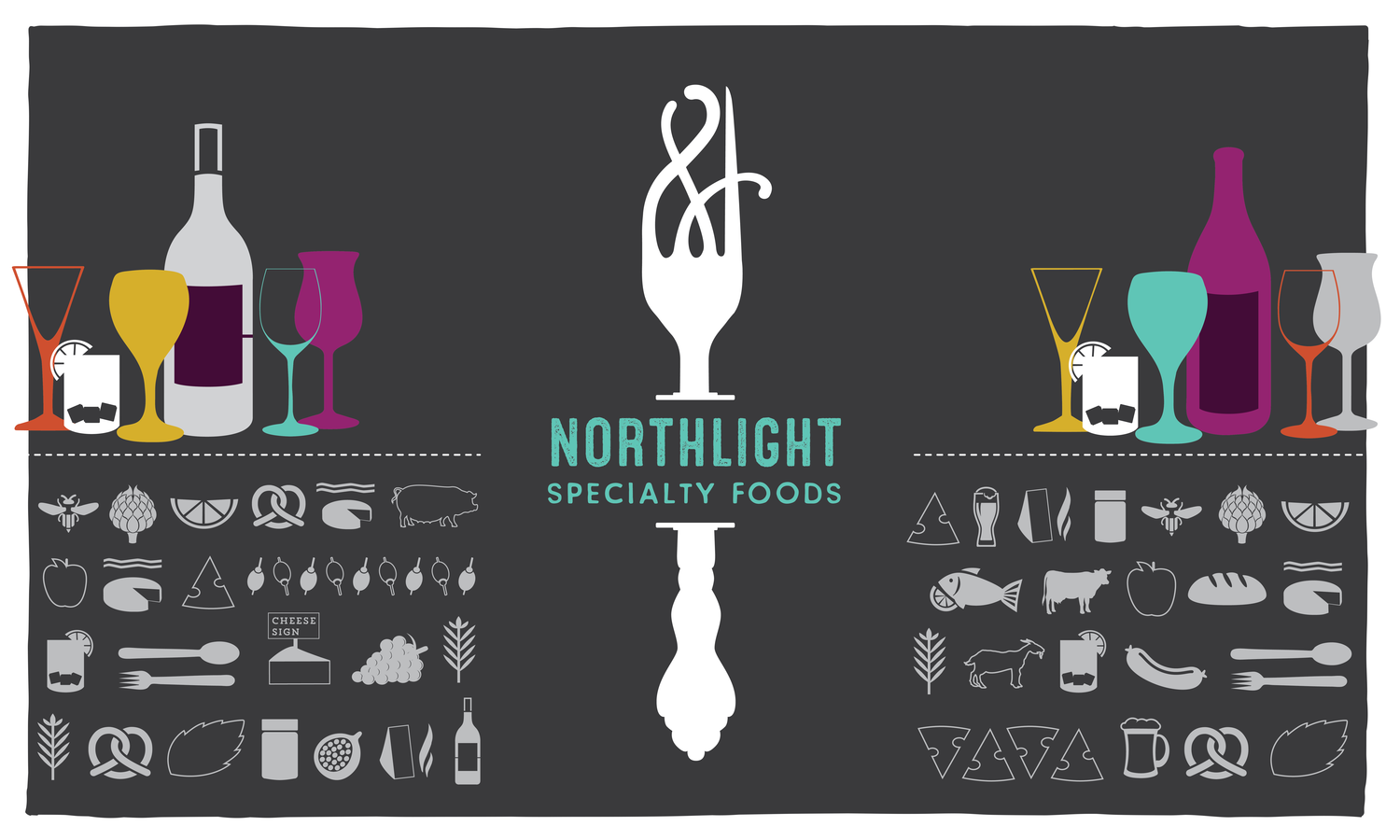North Light Specialty Foods