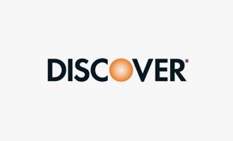 DiscoverLogoDownloads.jpg