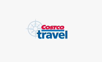 Costco Travel Centralis - Costoc travel