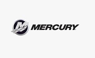 mercury logo2.jpg