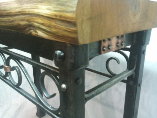 wrought iron furniture.jpg