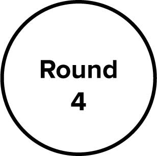 circle4.jpg