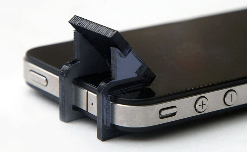 slyPhone