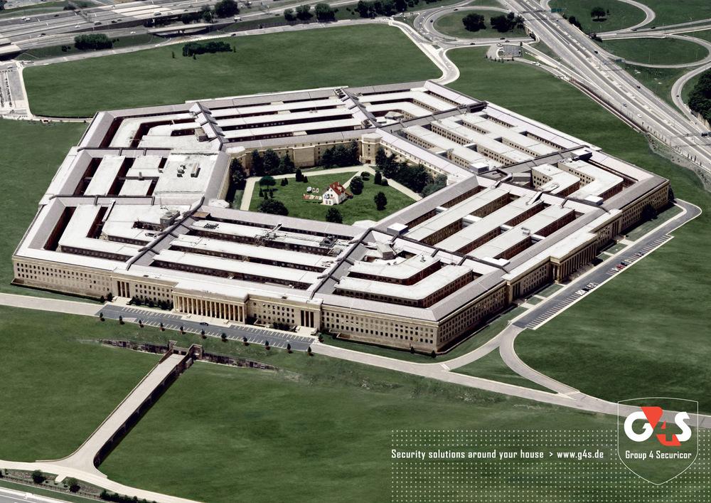 G4S_Pentagon_1.jpg