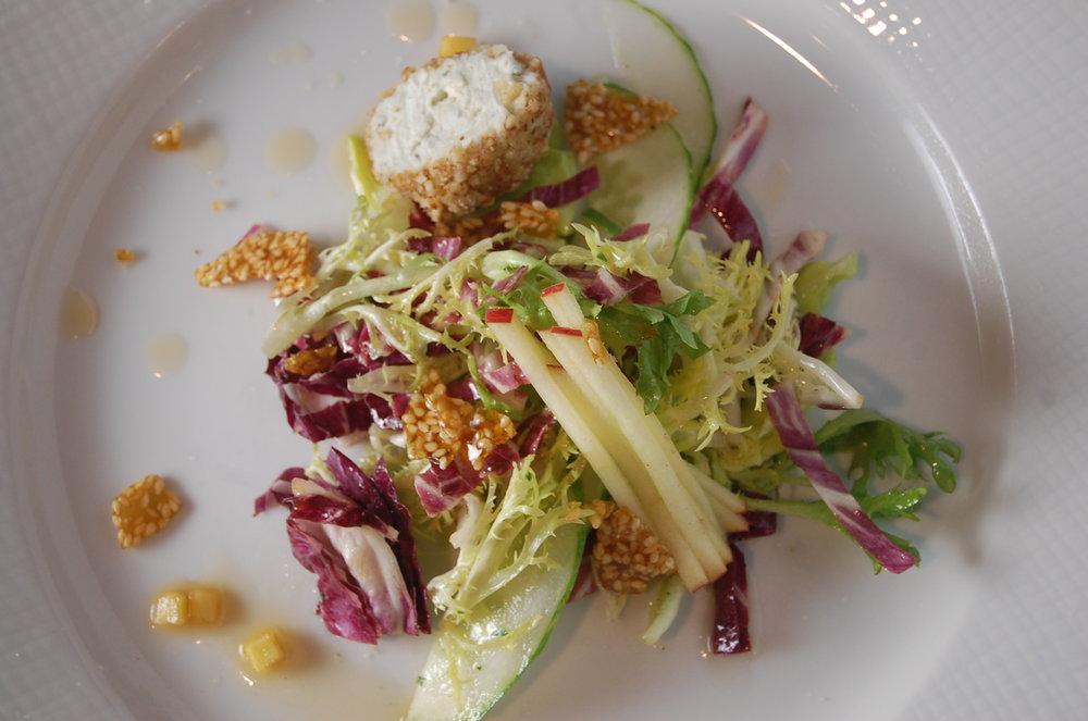 Gattis Salad.JPG