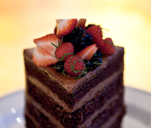 blacksburg Cake.jpg