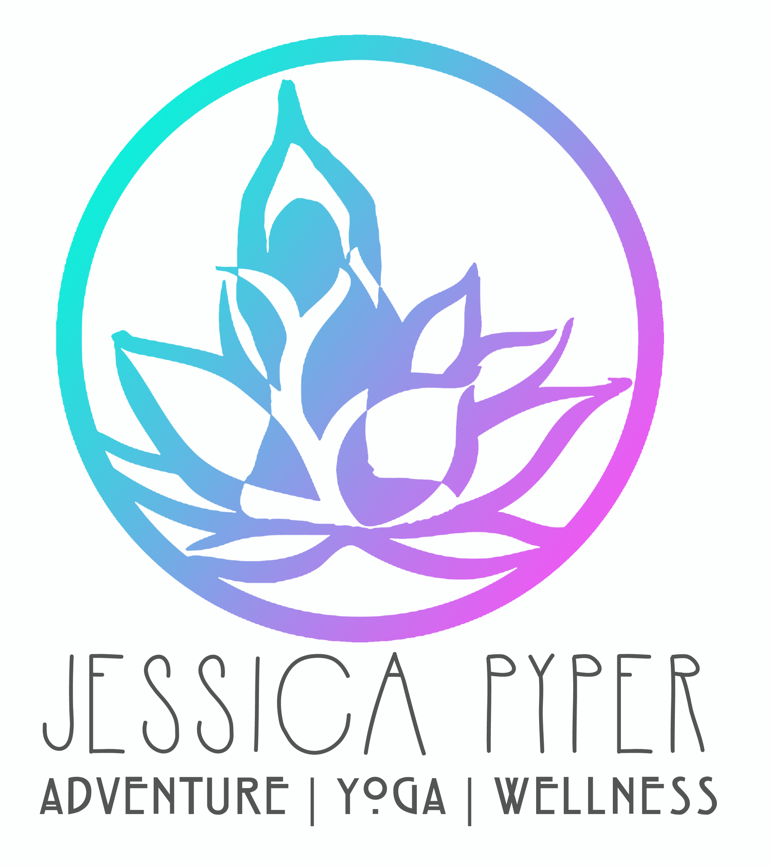 Jessica Pyper | Yoga, Wellness, Adventure