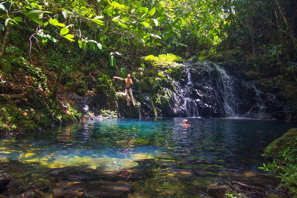 waterfall-17.jpg