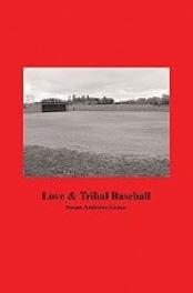 Love&TribalBaseballCover.jpg