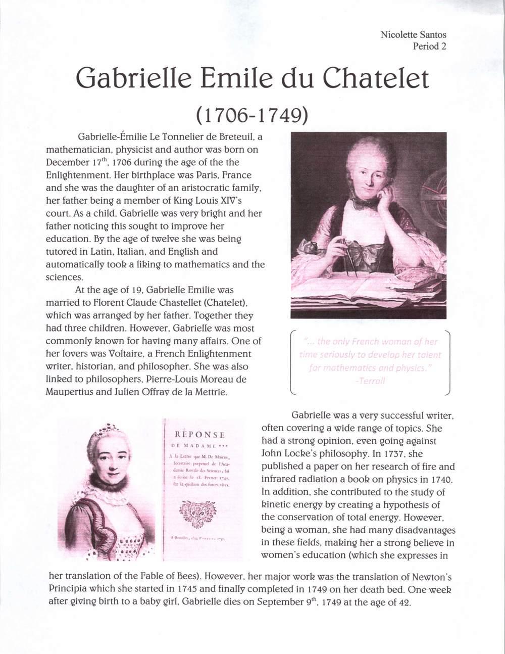 Emile du Chatelet.jpg