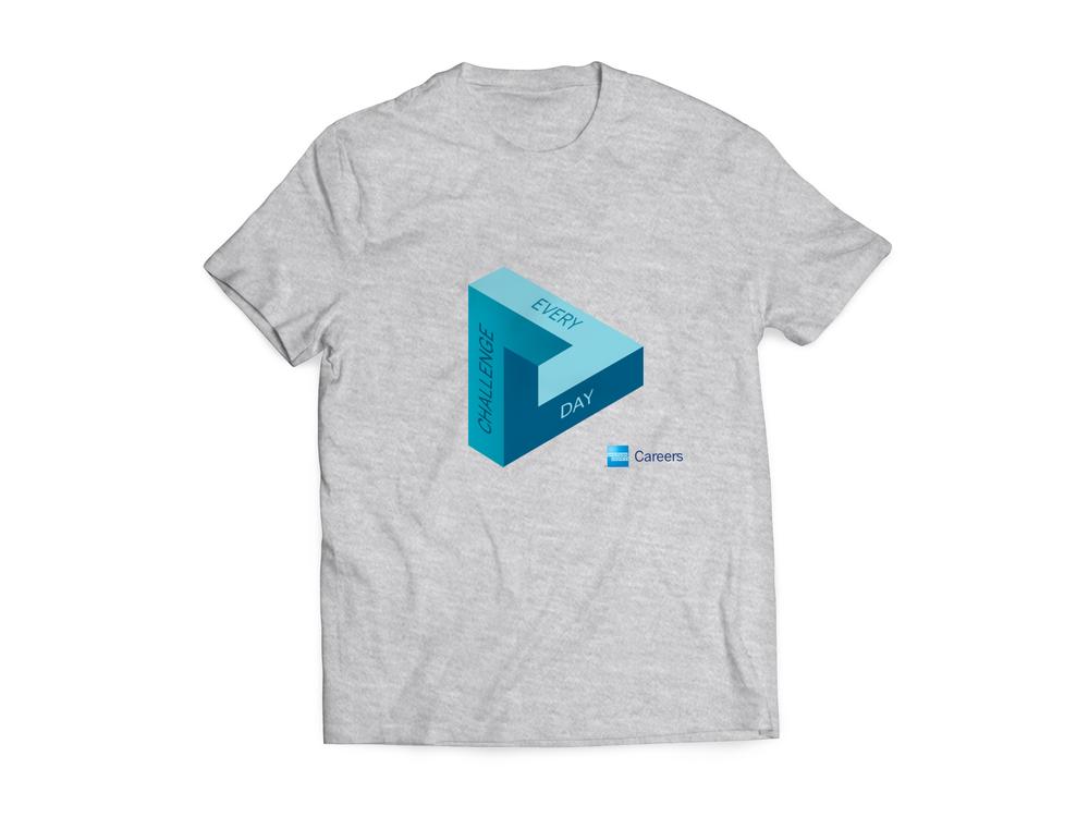 changethecodeshirtST_Shirt-1.png