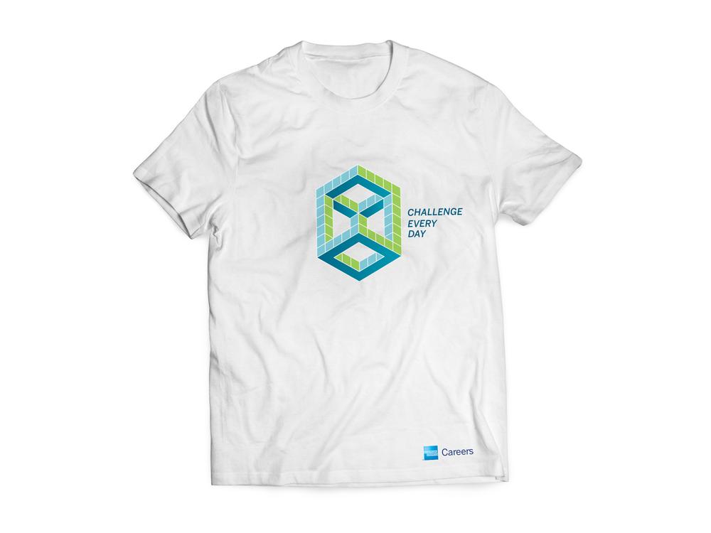changethecodeshirtST_Shirt-2.png